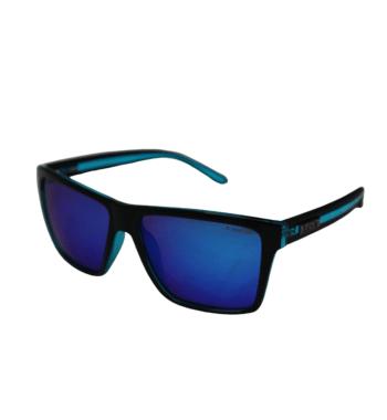 Laguna-Mirror-Black-Xtal-Neon-350x380 LAGUNA | MIRROR BLACK XTAL NEON