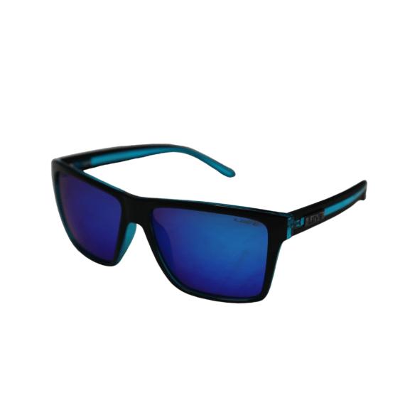 Laguna-Mirror-Black-Xtal-Neon-570x570 LAGUNA | MIRROR BLACK XTAL NEON