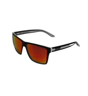 Laguna-Mirror-Matt-Black_White-350x380 GAFAS DE SOL