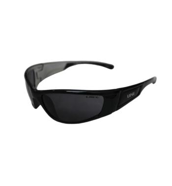 Jack-Black_Silver-350x380 JACK BLACK/SILVER
