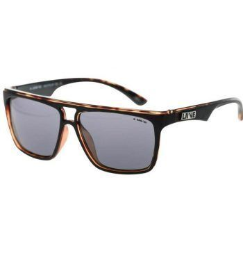IBIS - POLAR MATT BLACK TORT