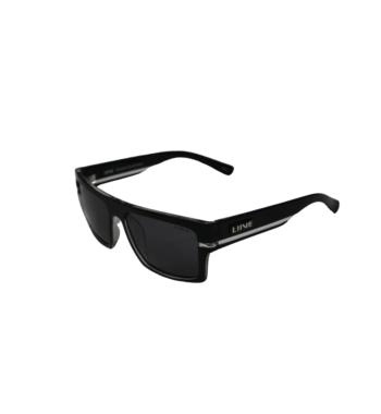 Redondo-polar-black-xtal-1-350x380 GAFAS DE SOL