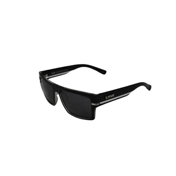 Redondo-polar-black-xtal-1-570x570 REDONDO POLAR BLACK XTAL