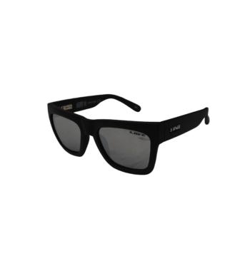 Hoy-2-Revo-Matt-Black-350x380 HOY 2 REVO MATT BLACK