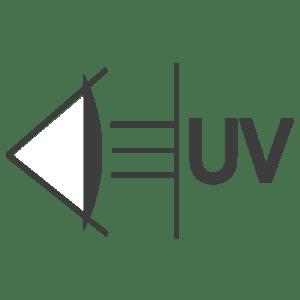 UV-300x300 Calidad