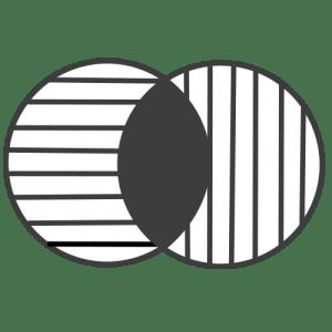 polarizado-300x300 Calidad