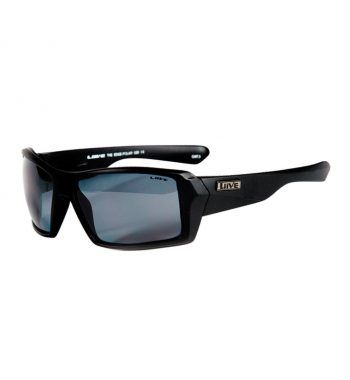 THE-EDGE-POLAR.-Matt-Black-350x380 GAFAS DE HOMBRE