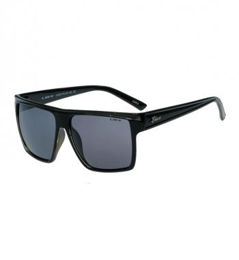 Juzzo-Polar-Black-Angle-WEB_1024x1024-350x380 GAFAS DE SOL