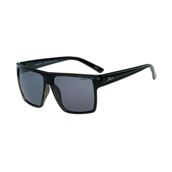 Juzzo-Polar-Black-Angle-WEB_1024x1024-570x570 JUZZO   POLAR BLACK