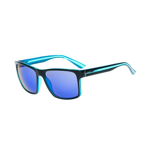 L0505B-KERRBOX-Revo-Xtal-Neon-Black-Angle-WEB_1024x1024-570x570 KERRBOX | REVO XTAL NEON BLACK