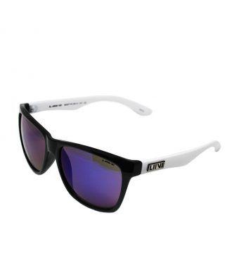 GafasOutletMartyrRevo-350x380 MARTYR | REVO BLACK-WHITE