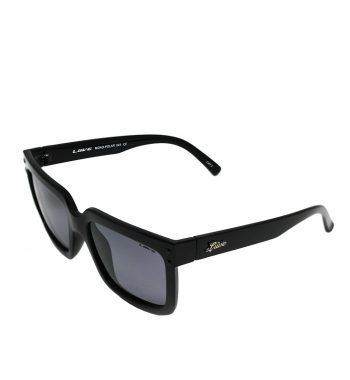 GafasOutletMonoPolar-350x380 MONO | POLAR BLACK