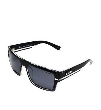 GafasOutletRedondoPolar-350x380 REDONDO | POLAR BLACK XTAL