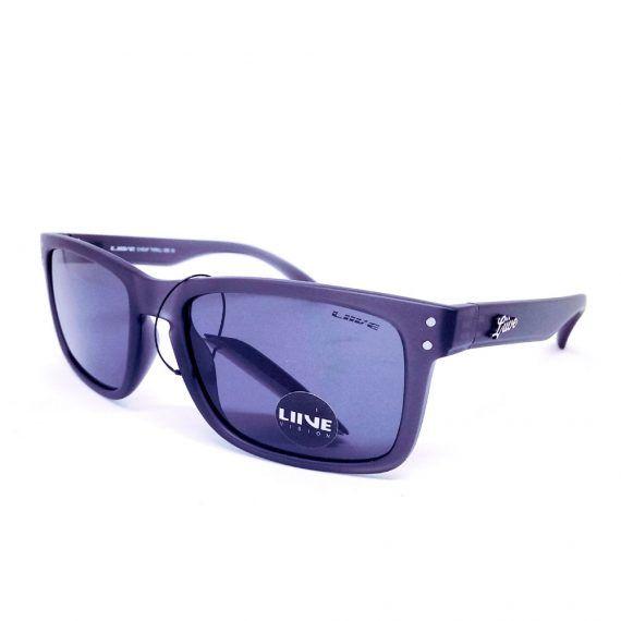 cheap-1-570x570 CHEAP THRILL | XTAL BLACK