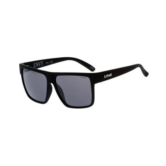 Diseño-sin-título-1-570x570 ENVY | MATT BLACK