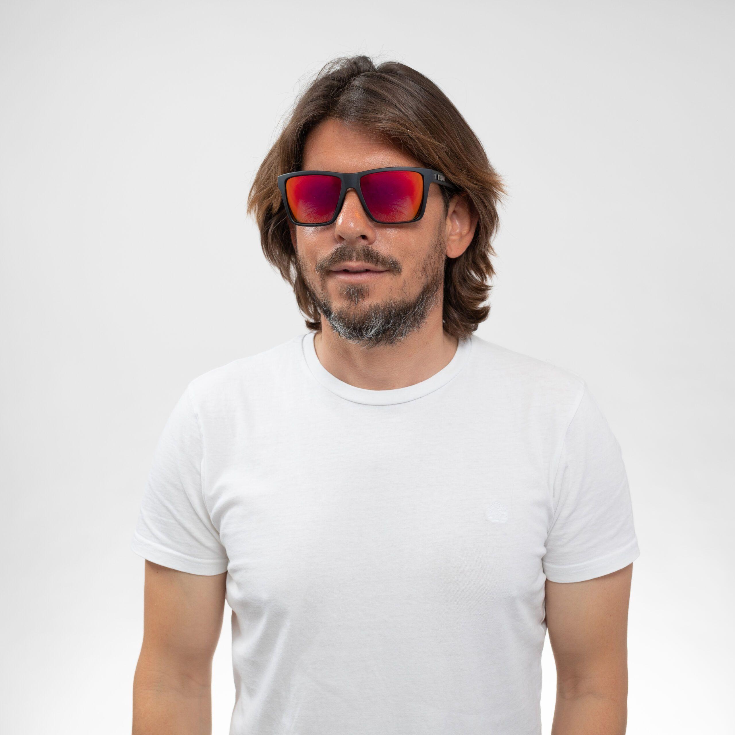 Gafas-de-sol-Liive46-scaled BAZZA | ESPEJO POLAR NEGRO GEMELOS