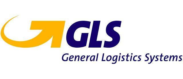 logo-gls Portes