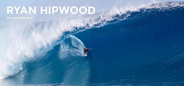 Hipwood EQUIPO