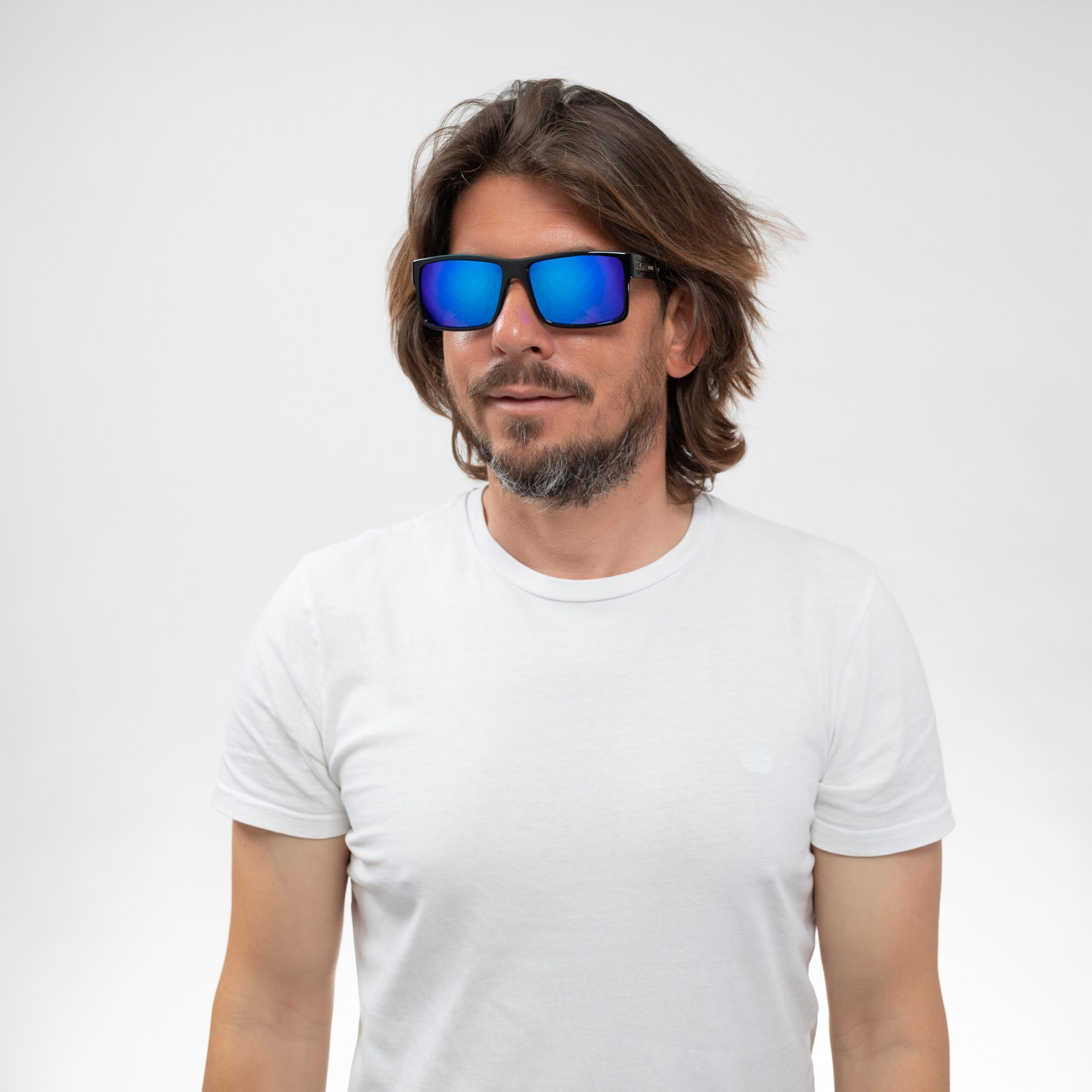 Gafas-de-sol-Liive14-scaled TRUTH REVO MATT BLACK