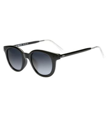 1-350x380 IDA REVO MATT BLACK RUST