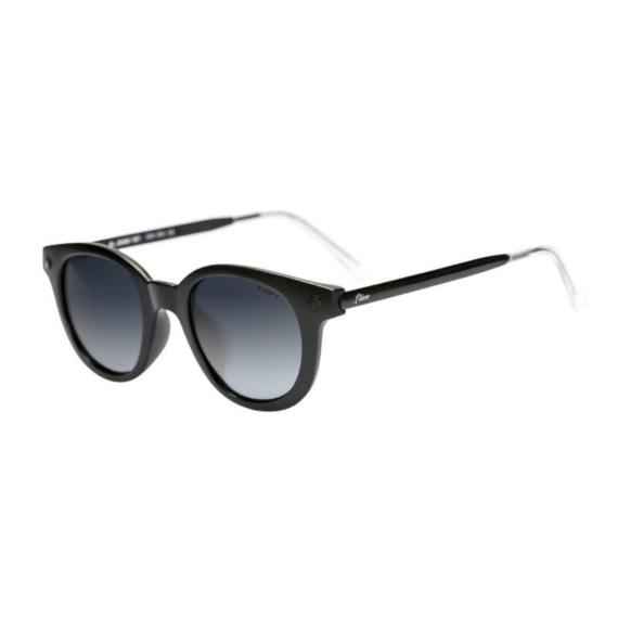 1-570x570 IDA REVO MATT BLACK RUST