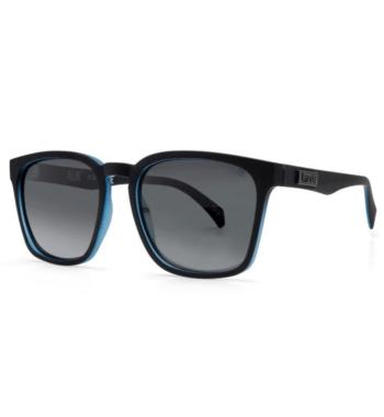 ALIK-POLAR-MATT-BLACK-BLUE-1-2-350x380 ALIK POLAR MATT BLACK BLUE