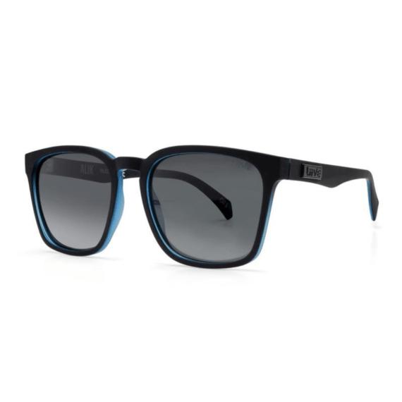 ALIK-POLAR-MATT-BLACK-BLUE-1-2-570x570 ALIK POLAR MATT BLACK BLUE