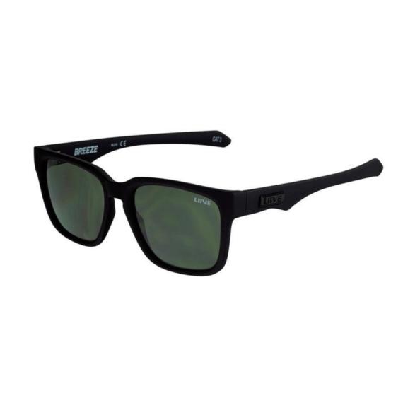 BREEZE-MATT-BLACK-1-570x570 BREEZE MATT BLACK