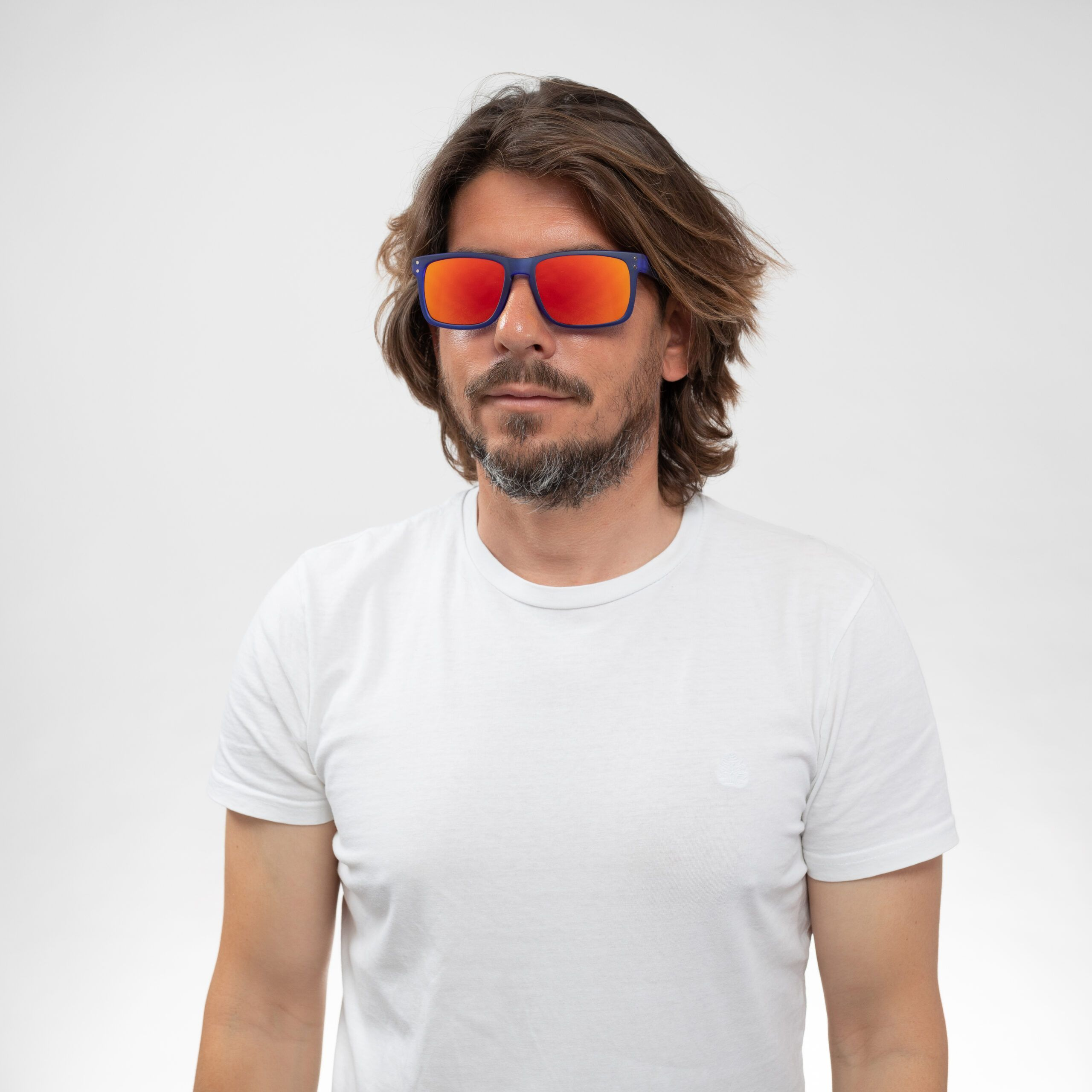 Gafas-de-sol-Liive16-2-scaled CHEAP THRILL MIRROR MATT XTAL NEON