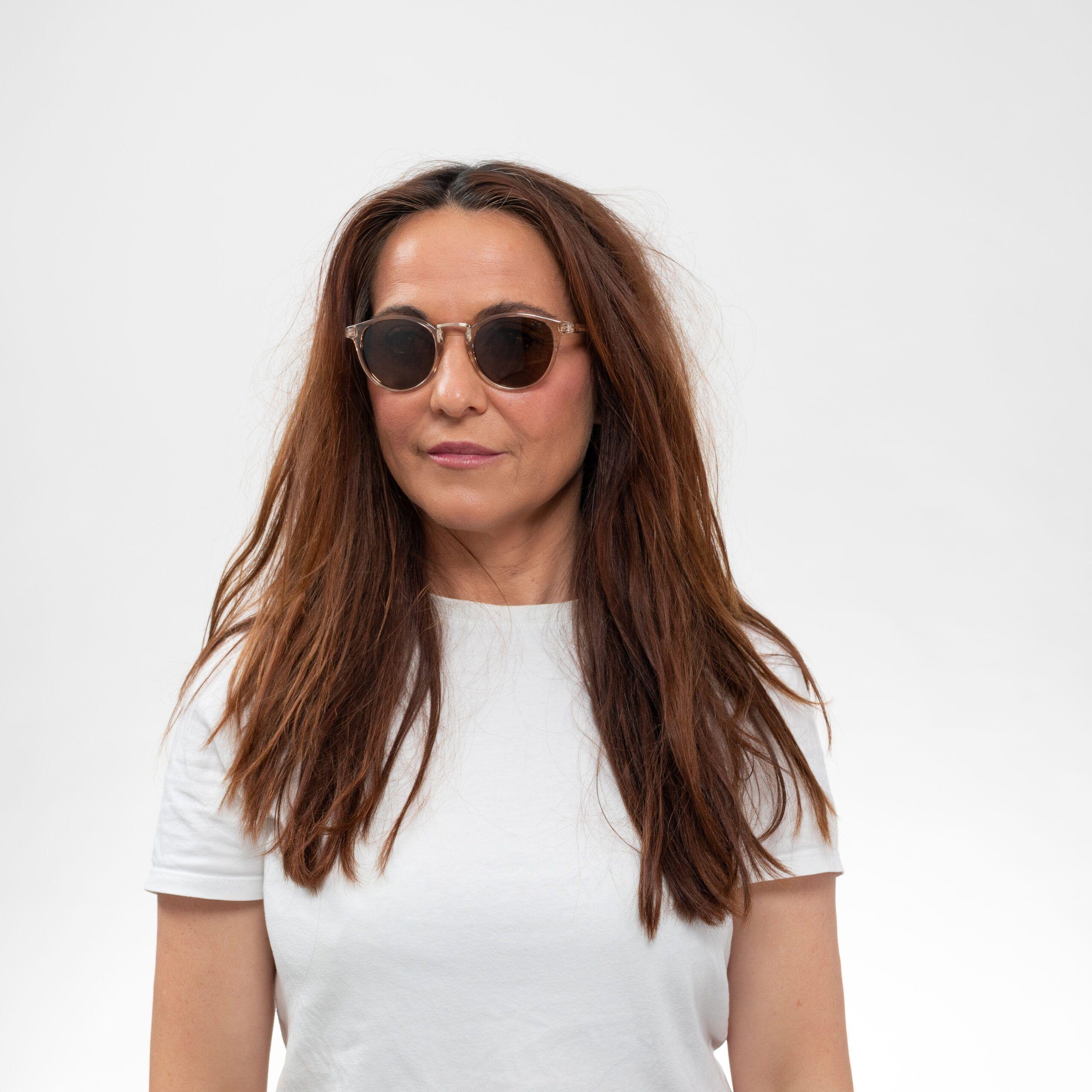 Gafas-de-sol-Liive66-scaled FELINE POLAR CHAMPAGNE