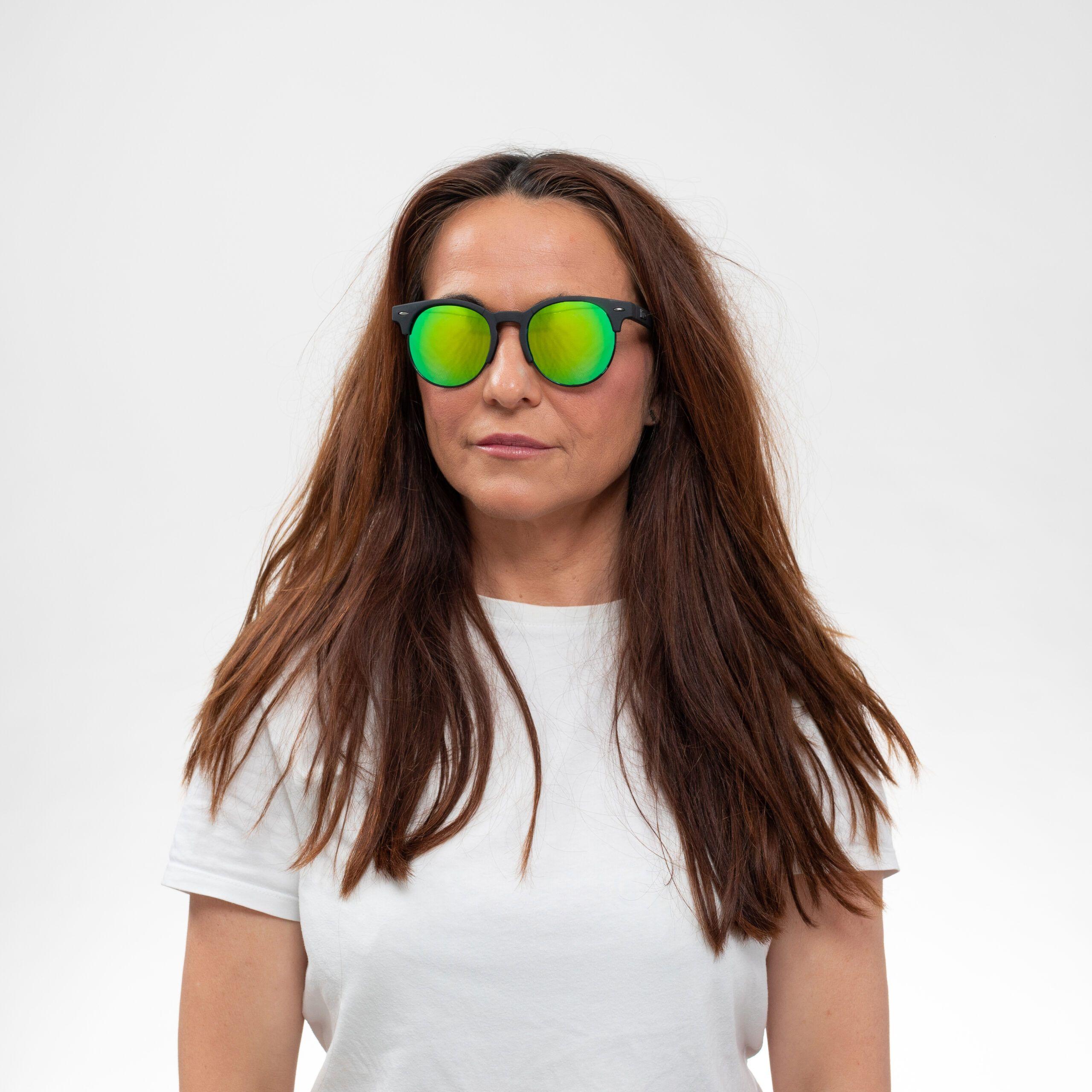Gafas-de-sol-Liive74-scaled WILD MIRROR POLAR MATT BLACK