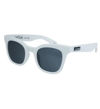 NOVA-WHITE-1-350x380 LIIVE EUROPE - ESP