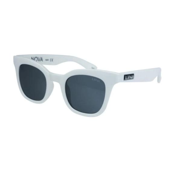 NOVA-WHITE-1-570x570 NOVA WHITE