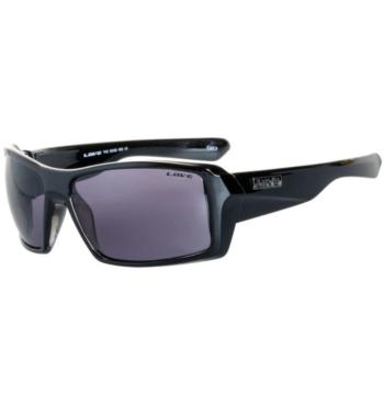 THE-EDGE-BLACK-2-350x380 LIIVE EUROPE - ESP
