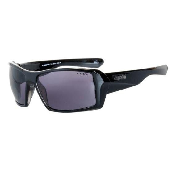 THE-EDGE-BLACK-2-570x570 THE EDGE BLACK