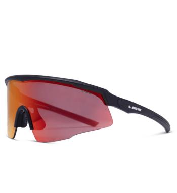 Diseño-sin-título-3-350x380 Dealer Mirror Matt Black Red