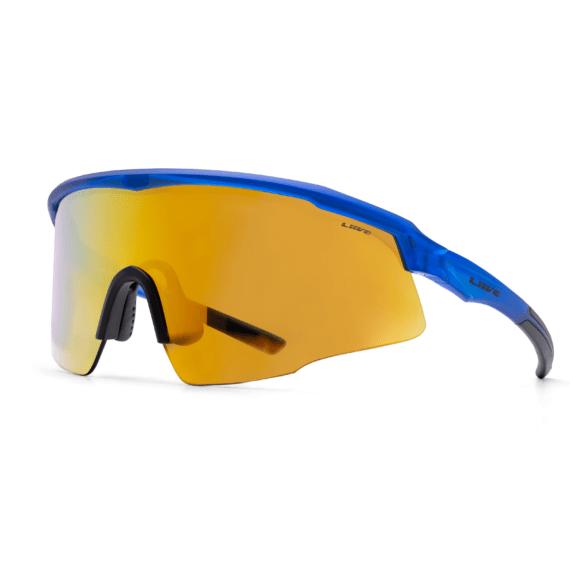 Diseño-sin-título-570x570 Dealer Mirror Neon Blue