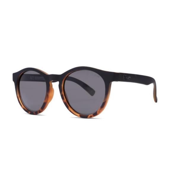 Diseño-sin-título-9-1-570x570 SIX SHOOTER BLACK GOLD TORTOISE